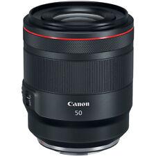 Samyang 35mm T1.5 VDSLR II Cine Lens for Canon M