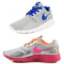 Nike Damen-Turnschuhe & -Sneaker aus Textil