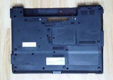 HP Compaq 6730b 6735b Bottom Case Base 487141-001
