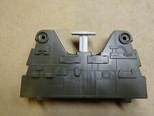 GI Joe Vehicle WHALE Gear Box w All Tabs Works 1984 Original Part