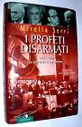 I PROFETI DISARMATI - Autrice del libro : Mirella Serri 1945-1948 La guerra ..