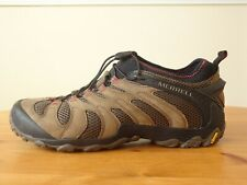 Merrell Chameleon 7 Stretch Boulder J12065 Hiking Shoe Men's sizes 11