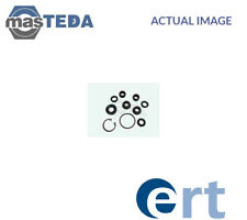 NEW ERT BRAKE MASTER CYLINDER REPAIR KIT 200444 G OE REPLACEMENT
