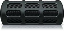 Philips Shoqbox 8 W Portable Haut-Parleur Bluetooth Sans Fil SB7200 Noir Nouveau