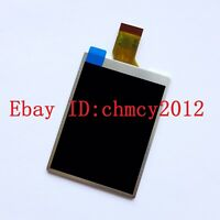Original NEW LCD Display Screen for Sony Cyber-shot DSC-W800 / DSC-W810 Repair