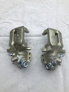 HONDA CIVIC TYPE  R (EP3)  Rear Calipers(no Carriers/slidder)ready2 Fit