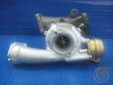 Turbolader VW MULTIVAN TRANSPORTER T5 2,5TDi 96kW 130PS 03-09 AXD 729325
