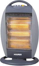À ne pas manquer poêle appareil de chauffage électrique quartz neuf mince