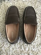 Childrens Loafers