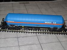 Tillig 15032 - Spur TT - Gaskesselwagen Zags - WASCOSA - Epoche VI