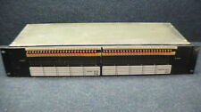 Adc 4-24273-0070 Dsx-Best-1 Cross Connect Patch Panel & Rack ears Qty