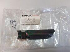 Yamaha 1A0-27451 Foot Peg RD400 Genuine NOS OEM Brand New