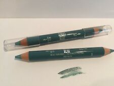 (2)REVLON STREETWEAR All-Over Pencil Moody/Humeur Double Sided LOT OF 2