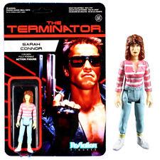 Action Figure Terminator Sarah Connor - Funko