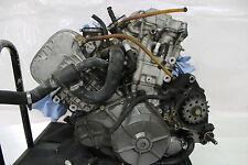 Aprilia ETV 1000 Caponord Rally Motor Motorblock Engine Rotax V990 #R1060