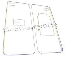 Rear Door Rear Battery Cover Case For Blackberry Z10 BB 10 Back Repair White UK
