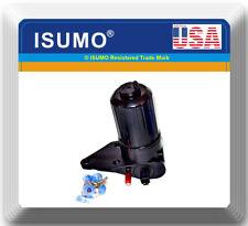 Diesel Fuel Lift Pump Oil Water Separator ULPK0038 4132A018 For Perkins Ferguson