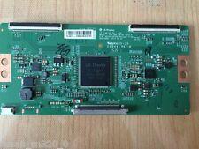 Skyworth 55E6200 original logic board V15 FHD TM120 VER0.9 6870C-0535B