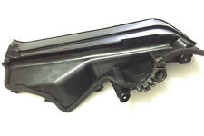 Engine Upper Right side Compartment Partition for BMW X5 X6 E70 E70N E71