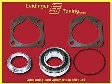 Opel GT   Kadett B   Radlagersatz Hinterachse, Radlager hinten ab 1.5 CIH
