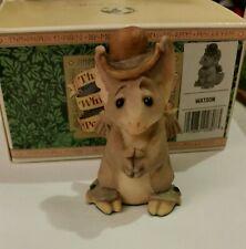 Rc � Pocket Dragons Dragon * �Mint in Box� * Watson * 1995 *