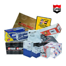 AMC V-8 304-5.0L Master Engine Rebuild Kit, 1970-1981