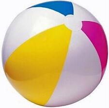 3 x Intex Strandball Wasserball 61 cm