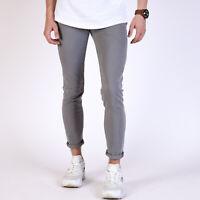 Levi's 511 Skinny Fit hellgrau Herren Jungs Jeans 27/30 W27 L30