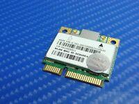 WIFI Wireless Card AR5B125 ASUS S300CA-BBI5T01 X550CA-SI30304R Q200E-BHI3T45 Ge