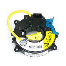 For MG TF 115 120 135 160 MGF Rover Airbag Spiral Cable Clock Spring YRC100300