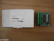 FRACARRO CE4N/ESP 999665 scheda espansione 8 zone CE4N CE5N