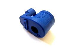 LPG Autogas Magnetspule PRINS VSI Abschaltventil Spule 12V 11W Magnetventilspule