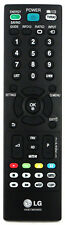 Lg 42LS5600-ZC.BEKWLJG Genuine Original Remote Control