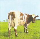 Atom Heart Mother by Pink Floyd (CD, Oct-1994, EMI)