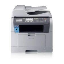 Samsung Computer-Laserdrucker mit USB 2.0 SCX