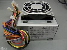 Newton Power LTD Model: NPS-145PB-177A REV:03 Micro ATX Power Supply