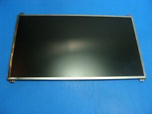 "Samsung NP300E5C 15.6"" Genuine Laptop Matte HD LED LCD Screen LTN156AT24-803"