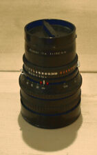 HASSELBLAD – CARL ZEISS C SONNAR 150MM 1:4 T* BLACK – EXCELLENT ++++++++