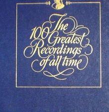 Very Good (VG) Collector's Edition LP Vinyl Records