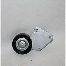 Tendicinghia Fiat Ulysse 1994-2002 9622234180 nuova (2722 10-2-B-17)