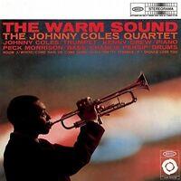Johnny Coles - Warm Sound [New CD] UK - Import