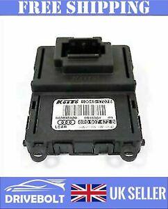 Audi Q5 Headlight LED Control Unit Module KOITO 8R0907472B 8R0907472 UK