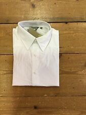 Sonneti Long Sleeve Shirt (Copela)/white/size L