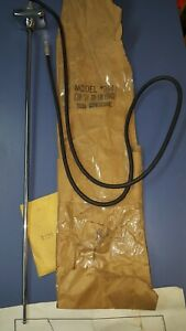 1968-71 Ford Truck NOS #951 Antenna F100-350 conventional truck pickup