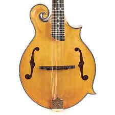 Gebraucht Alfanti Pmd 719 F-Style Mandoline Natürlich