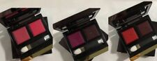 TOM FORD Shade and Illuminate Lips 01/03/06 0.12oz NIB ** Pick Your Color