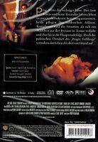 DVD NEU/OVP - Die unerträgliche Leichtigkeit des Seins - Juliette Binoche