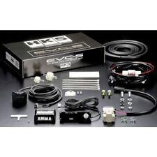 HKS EVC-S EVC S Electronic Valve Boost Controller (Type-S) 45003-AK009