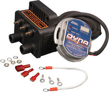 Dynatek DYNA 2000i CARB DUAL PLUG / SINGLE FIRE KIT