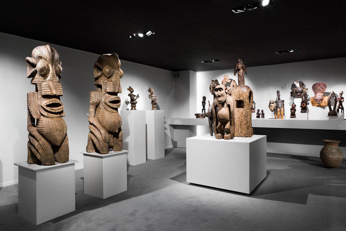artdafrica art africain